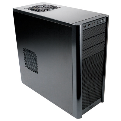 Antec Three Hundred Gaming Case