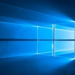 Windows 10: To Upgrade or Not to Upgrade!
