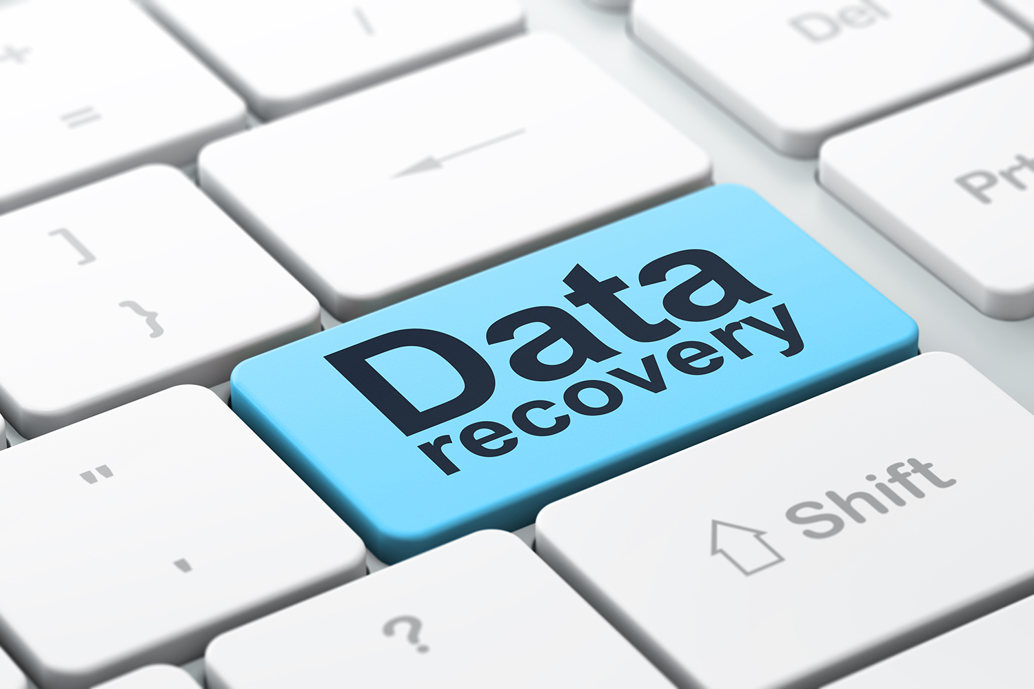 data_recovery_l