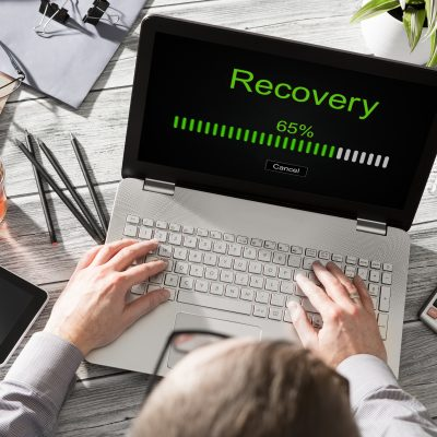 how_do_you_recover_the_data
