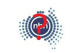 NBN Questions